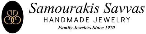 Samourakis Jewelry
