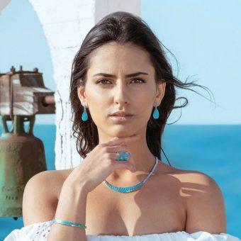 blue-opal-jewelry