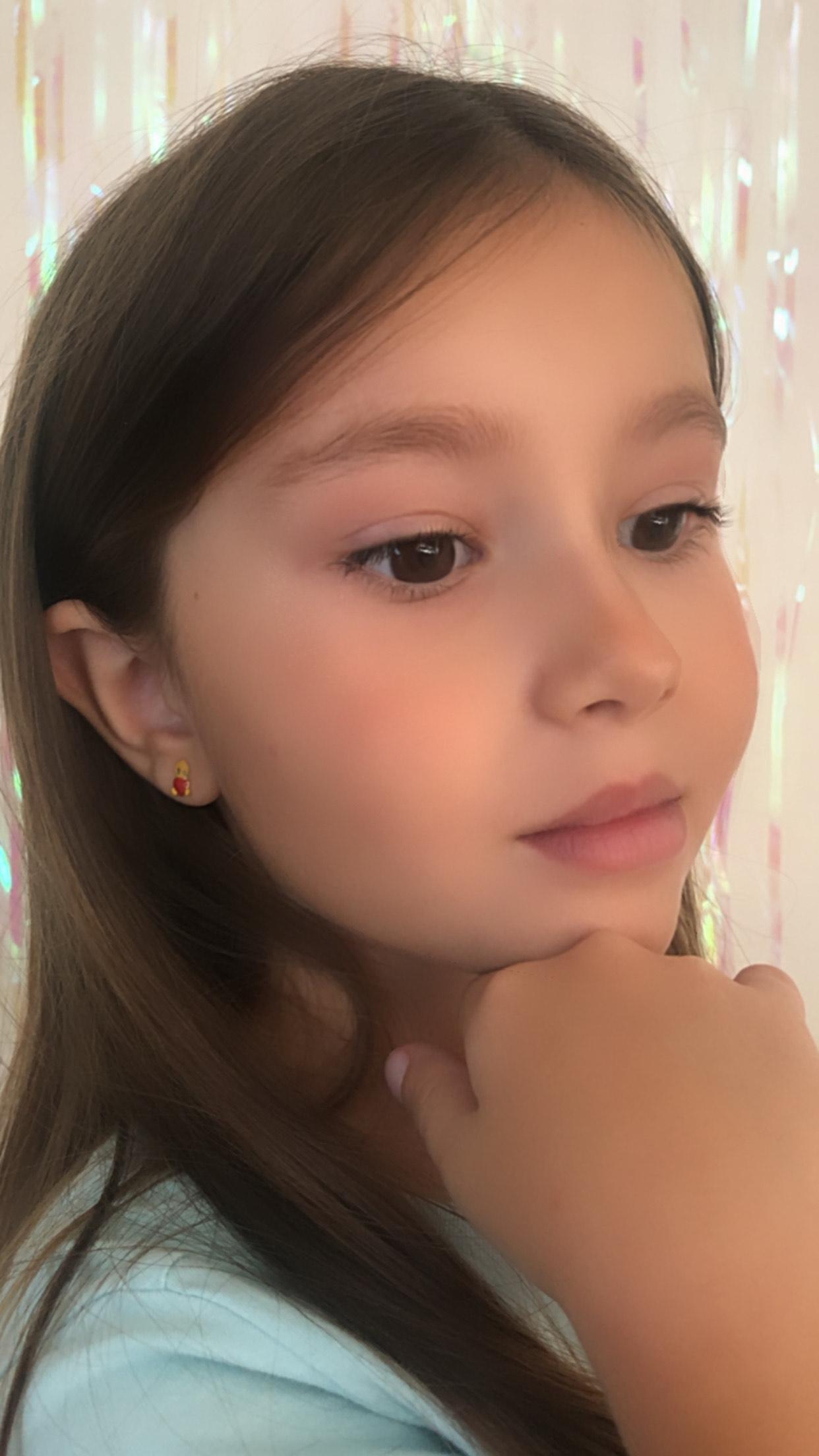 Children's Earrings